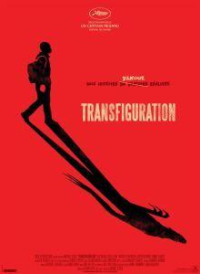 Transfiguration a t-il transformé en bien ou en mal L'étrange Festival de Fabrice Syg