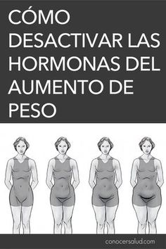 Womens Style Discover How to disable weight gain hormones - Meet Health Lemon Benefits Matcha Benefits Coconut Health Benefits Hormonal Weight Gain Weight Loss Tips Lose Weight Weight Loss Transformation Healthy Tips Menopause Lemon Benefits, Matcha Benefits, Coconut Health Benefits, Hormonal Weight Gain, Living A Healthy Life, Healthy Tips, Healthy Snacks, Healthy Eating, Weight Loss Tips