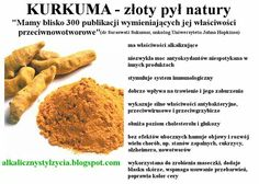 Zdrowie Eat Me Drink Me, Food And Drink, Healthy Life, Healthy Eating, Healthy Food, Bushcraft, Finger Foods, Herbs, Healthy Recipes