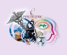 MSN Masters Psychiatric Mental Health Nursing