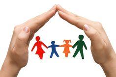 Fondazione Cariplo, 71 milioni di euro per housing sociale
