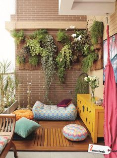 This is amazing!!!! I'm aiming to create this at home :)