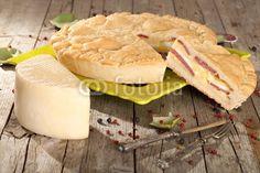 #Italian #SavoryPie #PizzaRustica #ItalianFood #ItalianCuisine  #EasterFood #traditionalItalian #Naples #Italy #food #stockphotos #royaltyfree #Fotolia