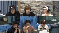 BTOB talk dating restrictions and which girl groups interest them | http://www.allkpop.com/article/2015/07/btob-talk-dating-restrictions-and-which-girl-groups-interest-them