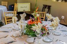 Spencers.Restaurant.mountain.palm.springs.wedding.photographer.best.idea.photography.Rosa-John.MonocleProject_0279