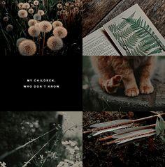 YA LIT MEME: three endings → The Hunger Games Series by Suzanne Collins Peeta…