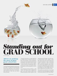ISSUU - jobpostings Magazine (May Vol. Issue by jobpostings Magazine Pa School, School Plan, Graduate School, College Hacks, School Hacks, College Life, Gre Study, Gre Prep, School Admissions