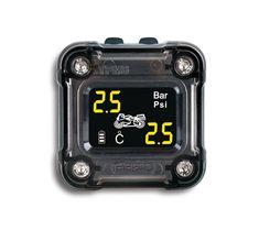 Plug n Play BoosterPlug KTM 990 SMT Super Moto T Forget the Power Commander