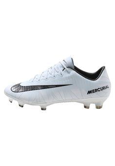 meet 1465a 92ad2 ¡Consigue este tipo de zapatillas de Nike Performance ahora! Haz clic para  ver los