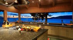 beautiful-Lake-house-west-vancouver-17