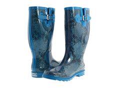人気 ブランド おしゃれ レインシューズ 長靴 雨靴 レインブーツ Dirty Laundry RainDrop Tango Rain Boot