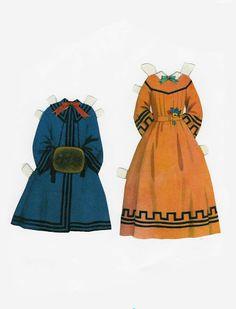 1940 Little Women - garcia palancar - Picasa Web Albums