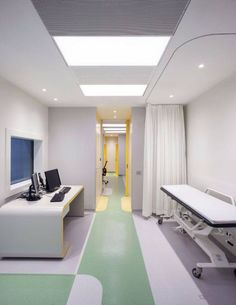 medical design healthcare design hospital design doctor office medical