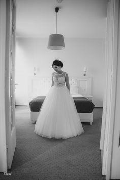 fotograf nunta -23.jpg