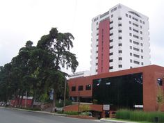 Hospital Facilities | Bariatric Surgery Guatemala