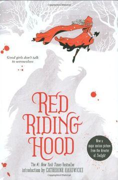 Red Riding Hood Poppy