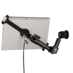 """LockDown Universal Wall 