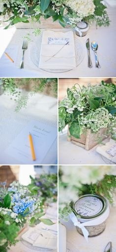 French Garden Themed Baby Shower, I can see you liking some of these idears Holly