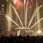 Toronto's Winter Traditions
