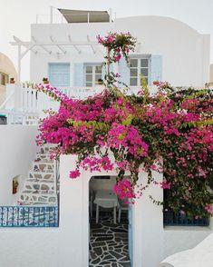greek vacation destinations #travel Beautiful Space, Beautiful Gardens, Travel Destinations Beach, Packing List For Travel, Travel Bugs, Beach Photos, Beach Trip, Travel Photos, Planting Flowers