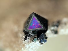 This list of 50 coolest and prettiest gemstones and crystals will surely WOW you.