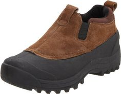 1c282707ec474d Northside Men s Dawson Winter Shoe