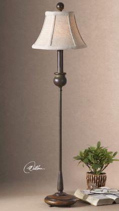 Lieblich Rustikale Spiegel, Rustikaler Wanddekor, Buffetlampen, Buffet Tische,  Tischlampen, Rustikales Buffet, Äußerste Beleuchtung, Zeitgenössische Möbel