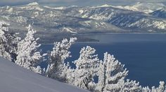 Official Heavenly® Mountain Resort Photo Gallery | SkiHeavenly.com
