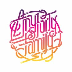 Anyforty - André Beato