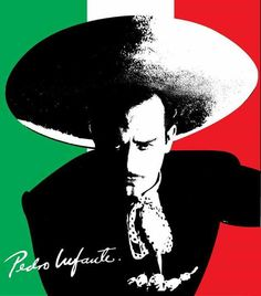 pedro infante de coleccion Mexicans Be Like, Hispanic Heritage, Mexican Art, Chicano, Cute Wallpapers, Vintage Posters, New Art, Cinema, Culture
