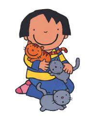 Afbeeldingsresultaat voor kathleen amant School Themes, Dog Cat, Cats, Pictures, Fictional Characters, Animals, Mardi Gras, Gatos, Photos