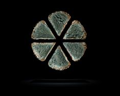 Decomposing Food Art of Klaus Pichler