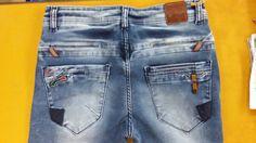 Denim Jeans Men, Casual Jeans, Jeans Style, Jeans Pants, Trousers, Jeans Pocket, Buffalo Jeans, Boys Pants, Club Dresses