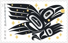 Traditional Stories, Traditional Artwork, Alaska, Tlingit, Colossal Art, Native Art, Artists Like, Public Art, Nativity