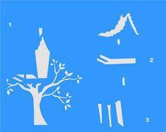 Resultado de imagen para Stencil OPA