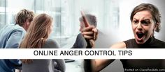 Treat your anger the right way—treat it in anger management group therapy of Valley Anger Management. Valley Anger Management is a we. Anger Management Classes, How To Control Anger, Health And Wellness, Stress, Therapy, Good Things, Learning, Children, Kids
