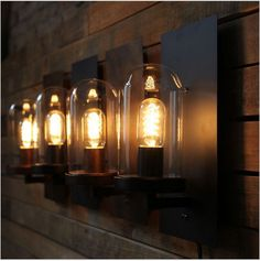 retro-loft-style-industrial-edison-vintage-wall-light-lamp-antique-iron-edison-wall-sconce-lamparas-de-pared-8076.jpg (744×748)