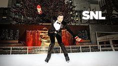Saturday Night Live: Jimmy Fallon #SNL