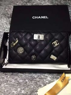 chanel Wallet, ID : 42333(FORSALE:a@yybags.com), buy chanel online, chanel leather messenger bag, designer for chanel, stores that sell chanel handbags, chanel purses and bags, chanel briefcase on wheels, chanel women\'s leather handbags, where can i buy authentic chanel bags online, chanel children\'s backpacks, chanel brand #chanelWallet #chanel #chanelusa