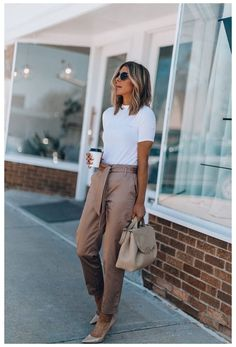 Business Casual Outfits For Women, Stylish Work Outfits, Outfits Casual, Winter Outfits For Work, Mode Outfits, Work Casual, Casual Boots, Summer Business Outfits, Casual Dresses