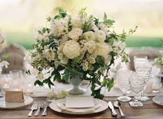 005281-R1-E015 kelly kaufman floral design and jose villa photo