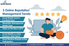 - Best Digital Marketing Agency in India. We provide services related to ORM, Brand Management, SEO, Digital PR, Social Media Management. Reputation Management, Brand Management, Best Mobile, Good Company, Seo, Digital Marketing, Friday, Social Media, Business