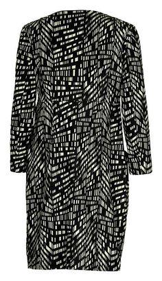 c0a3a55fc04d BITTE KAI RAND   DA   Shop   Dresses   dress Jacket Dress