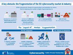 #Turkey will strengthen #cybersecurity after attacks http://www.scmagazine.com/turkey-will-strengthen-cybersecurity-after-attacks/article/462395/ … via @scmagazine