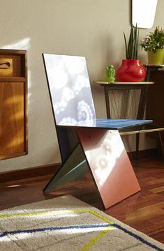 I mobili vintage IKEA si trovano su eBay o ai mercatini delle pulci - IKEA