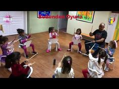 Activities For Kindergarten Children, Camping Activites For Kids, Kindergarten Music, Summer Camp Activities, Music Do, Music And Movement, Music Licensing, Elementary Music, Music Classroom