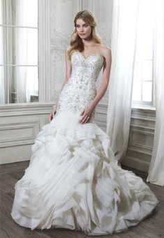 e6e17d0e98986 Maggie Sottero Aurora Maggie Sottero Wedding Dresses, Used Wedding Dresses, Wedding  Dresses Photos,
