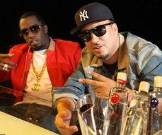 French Montana – Shot Caller ft. Jadakiss, Styles P, Red Cafe, Fat Joe & Uncle Murda (NYC Remix)