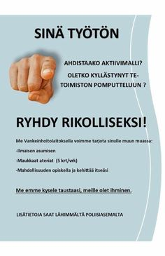 Asiaa Learn Finnish, Wtf Funny, Finland, Sarcasm, I Laughed, Cool Pictures, Jokes, Lol, Husky Jokes