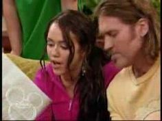 bigger than us by hannah montana feat billy ray Hannah Montana Songs, Prom Songs, Billy Ray, Told You So, How Are You Feeling, This Or That Questions, Couple Photos, Concert, Big
